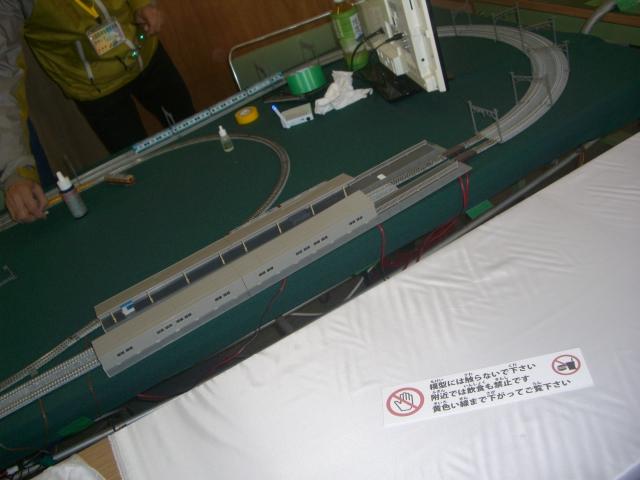 Cimg5372
